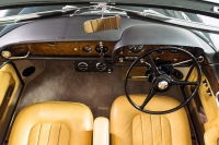 Bentley Continental S3 DHC 1965
