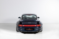 Porsche 993 911 Turbo